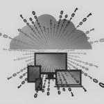 中小企業 のための 在庫管理システム