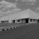 在庫管理システム で外部倉庫と連携