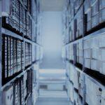 物流業界でも在庫管理システムが必要な理由